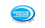 Sports Tour International